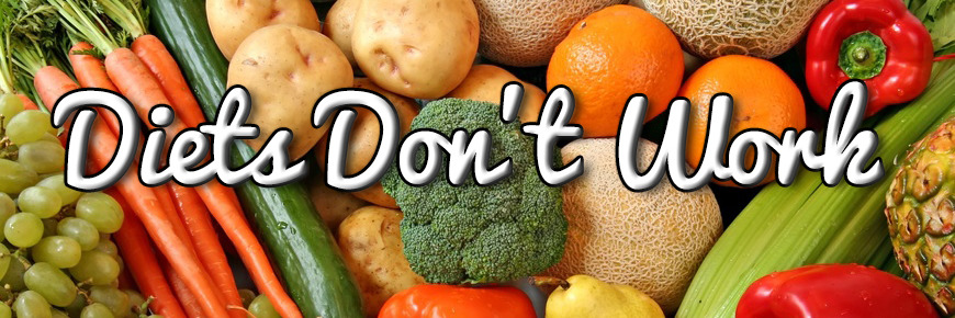 Fruit and Veges diets feature